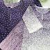 Teaser baju raya sedondon ibu dan anak 2012 :)