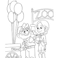 Making-balloons-coloring-page.JPG