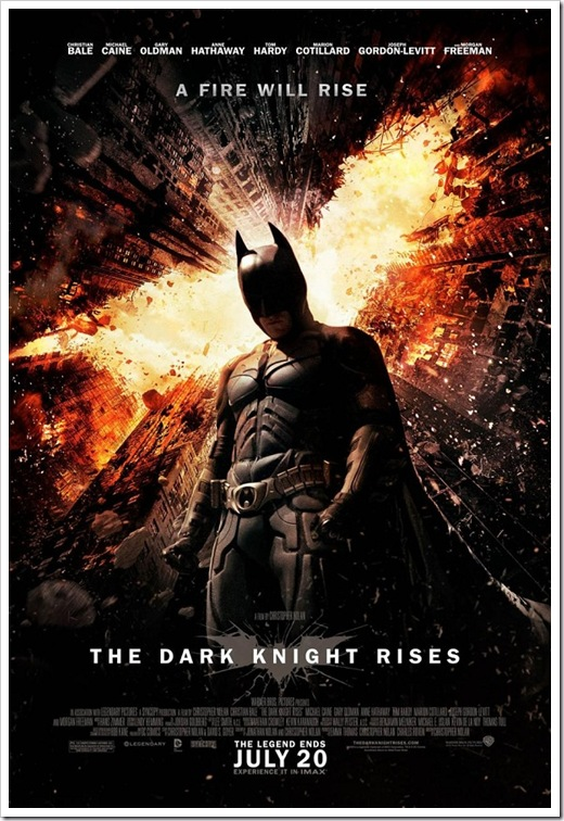 the-dark-knight-rises-movie-poster