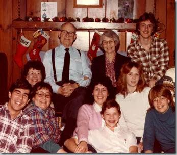 1983 Christmas