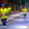maratonflores2014-675.jpg