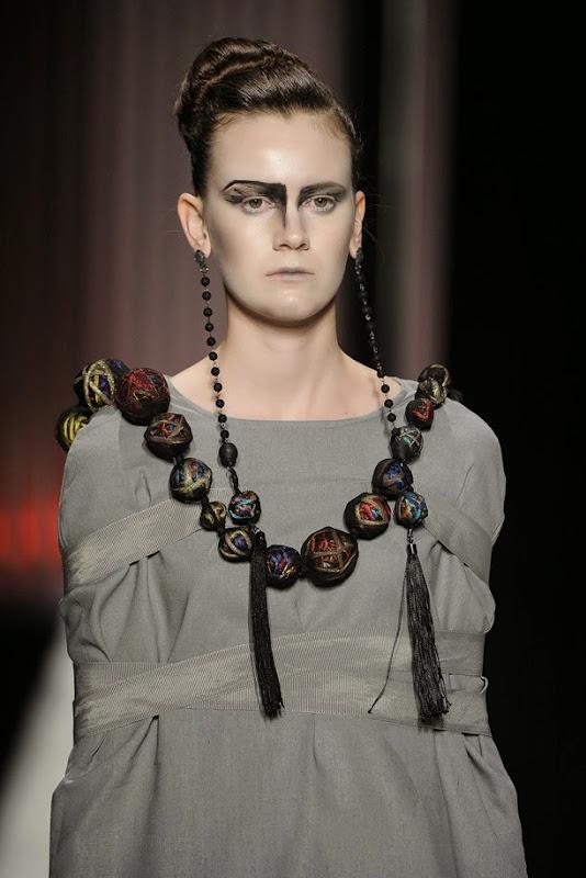 Mary Design - Minas Trend Verao 2015