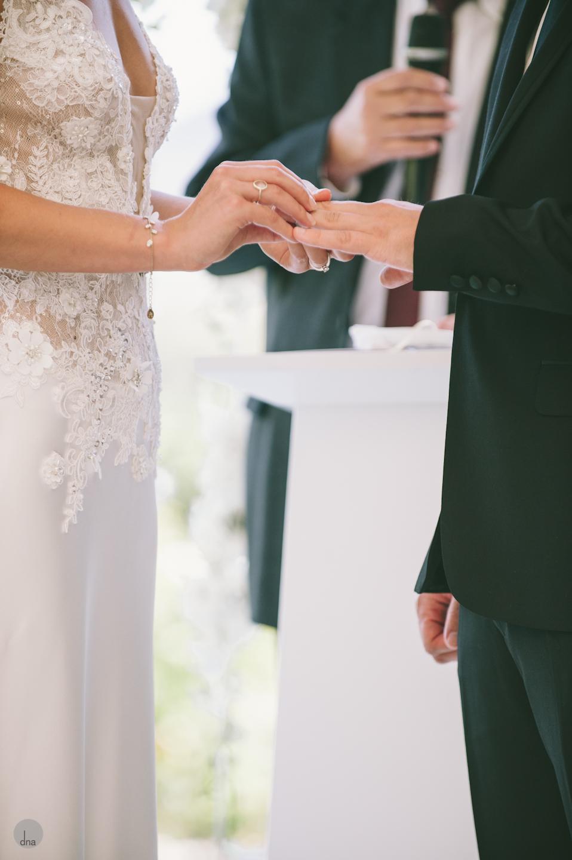 ceremony Chrisli and Matt wedding Vrede en Lust Simondium Franschhoek South Africa shot by dna photographers 150.jpg