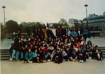 93-94 holanda3.jpg
