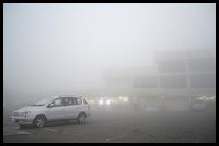 2011-08-21 Fog 6