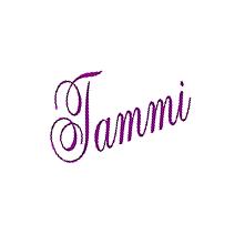 T-Signature1