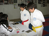 Examen Juv y Adultos Mayo 2008 - 010.jpg