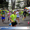 mmb2014-21k-Calle92-1400.jpg