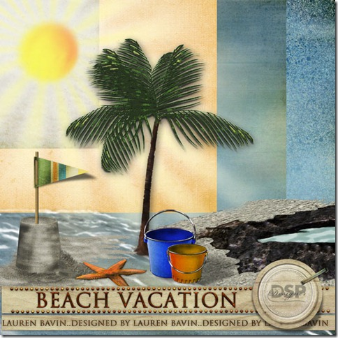 07_K_BeachVacation