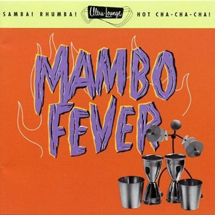 MAMBO FEVER