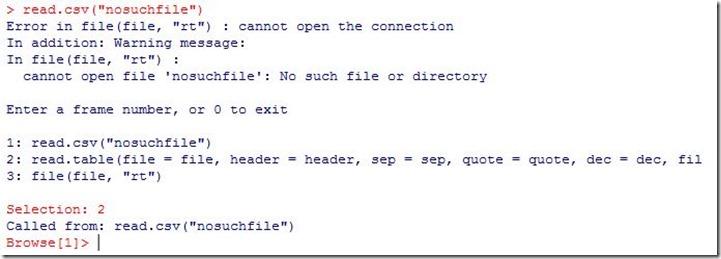 RGui (64-bit)_2013-01-16_17-25-57
