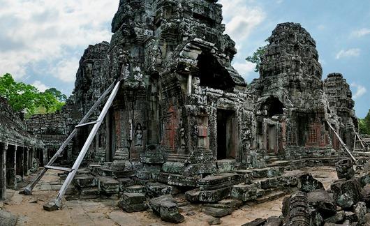 cambodia_000024_0018