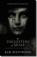 the-daughters-of-moab