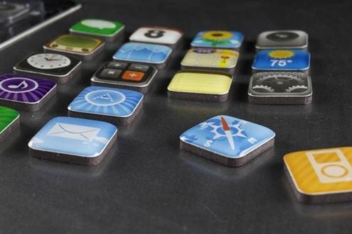 Panduan 'Jailbreak' iPhone, iPad Atau iPod Touch (Siri 2)