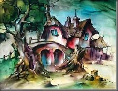 Jozsef Tutto-Landscape-05
