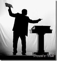 preacher-pulpit21