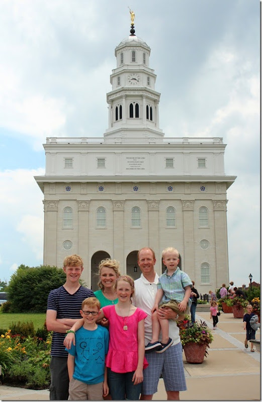 templefamily