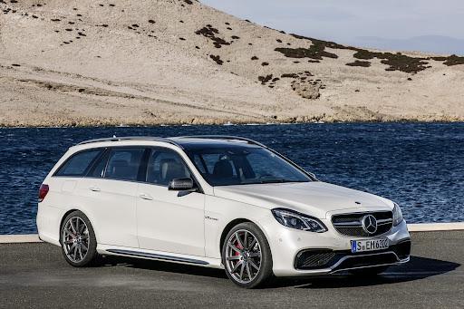 Mercedes-Benz-E-63-AMG-16.jpg