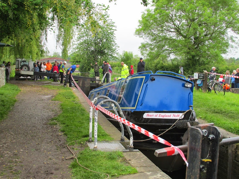 marton lock incident 011