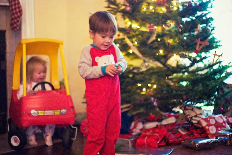 christmas_presents_2