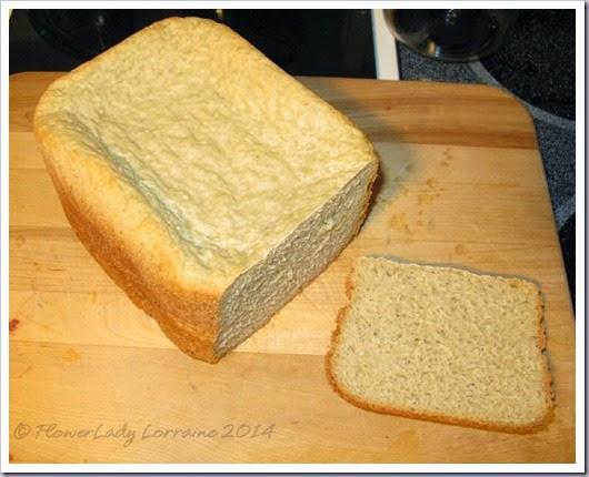 06-14-oatmeal-bread