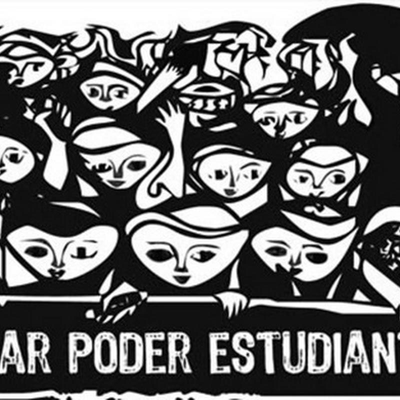 Día del Estudiante Ecuatoriano