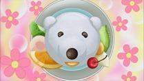 [HorribleSubs] Polar Bear Cafe - 16 [720p].mkv_snapshot_03.46_[2012.07.19_12.10.50]