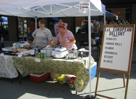 SaturdayFarmersMarket-20-2011-08-28-12-30.jpg