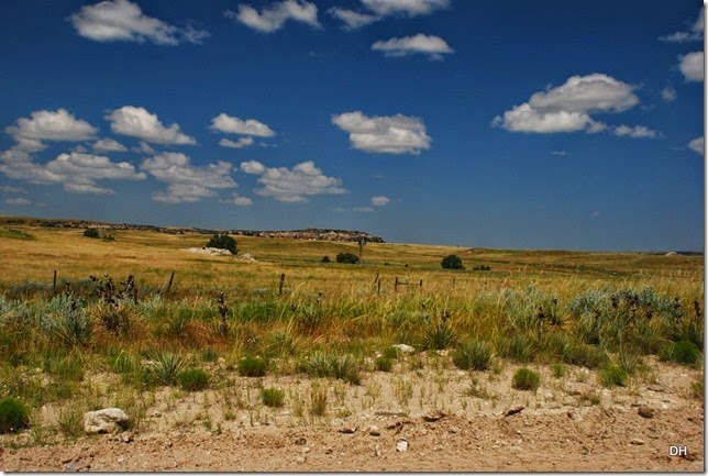 07-02-14 A Travel Wheatland to Ft Laramie (41)