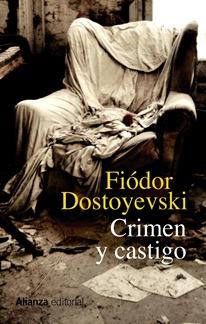 crimen-y-castigo-9788420675947