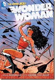 WonderWoman-Vol-01