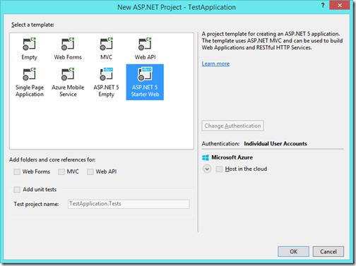 aspnet-5-starter-app
