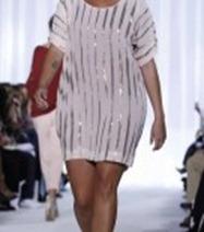 vestidos-gordinhas-verao-2012-7-136x136