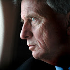 Governor Beebe's weekly column and radio address: Calling In The Legislature