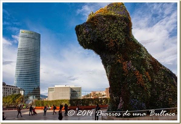 Bilbao-8391