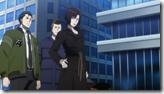 Psycho-Pass 2 - ep 03.mkv_snapshot_19.06_[2014.10.24_00.09.38]