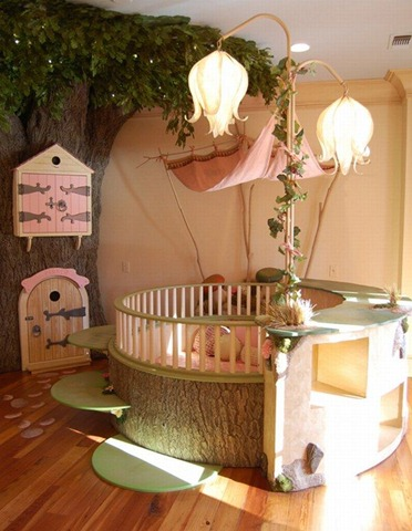 fairy-bedroom12345678901234