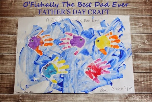 Fathers-Day-Craft_IMG_6164