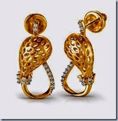 Tanishq Jewellery Puducherry