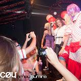 2013-07-13-senyoretes-homenots-estiu-deixebles-moscou-121