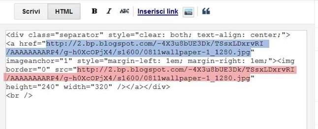 codice-immagine-blogger