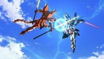 [sage]_Mobile_Suit_Gundam_AGE_-_30_[720p][10bit][ED65A908].mkv_snapshot_12.45_[2012.05.06_22.54.40]