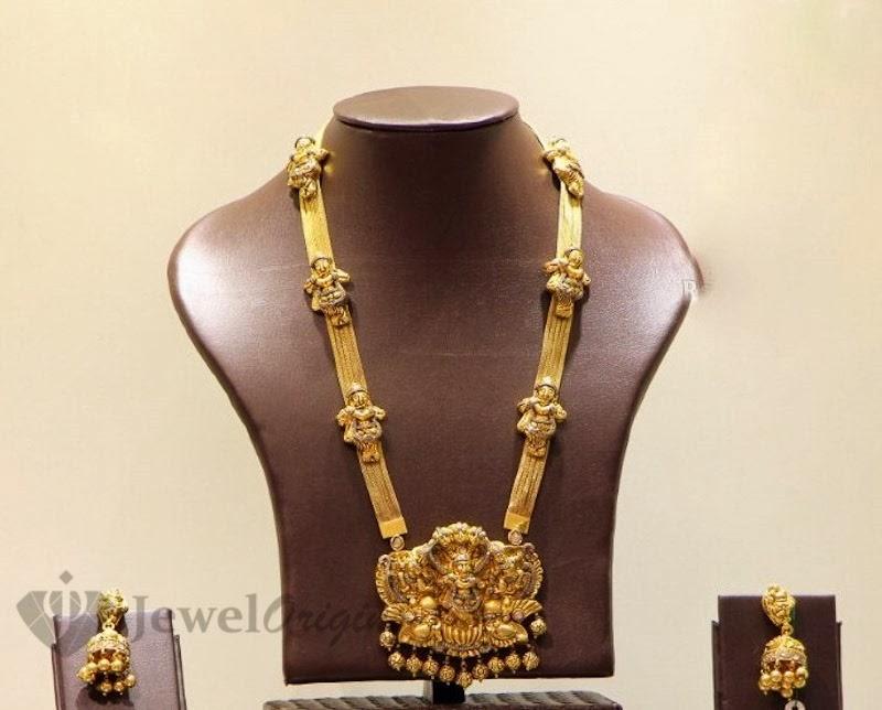 [Designer_Jewellery%2520%25283%2529%255B4%255D.jpg]
