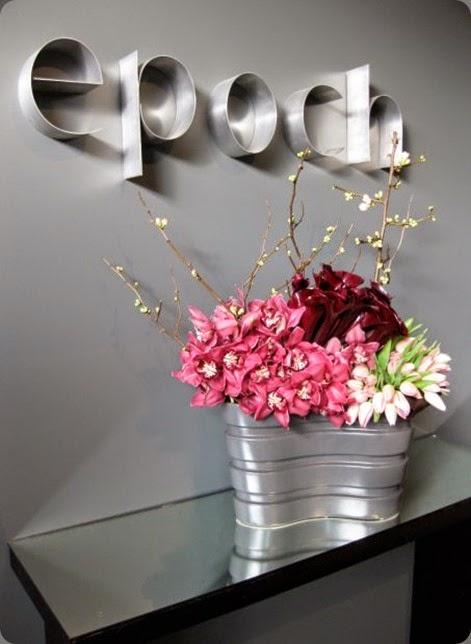 signage 21840_239855277009_4716295_n epoch floral