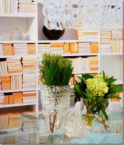 book display-decor-3