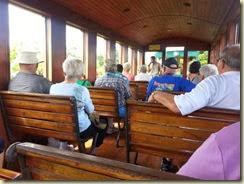 20131009_Kilohana plantation train (Small)