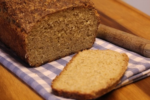 sprouted-kamut-no-flour_005