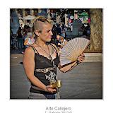 ArteCallejero_120725_98.jpg