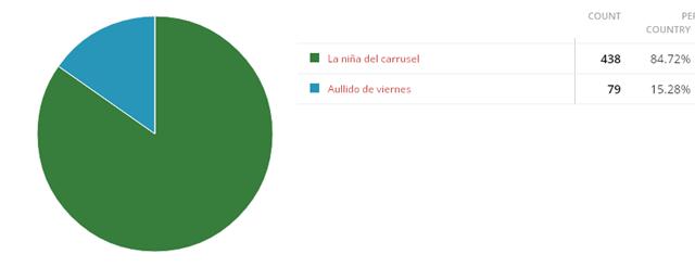 [encuesta%255B1%255D.png]