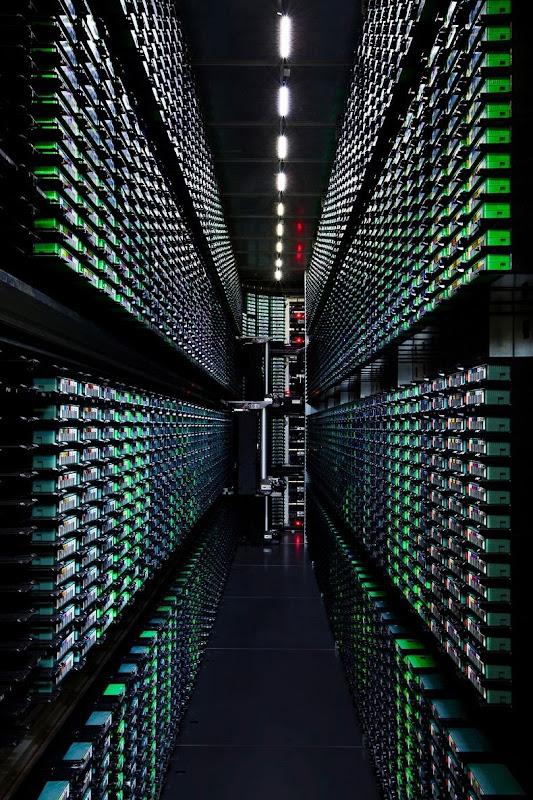 google-datacenter-9